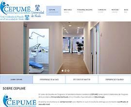 ceupme.com