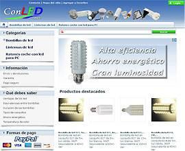 conled.net