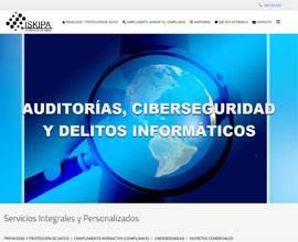 iskipa-protecciondedatos.es