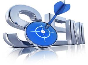 Search engine optimizacion